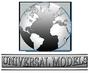 Universal Models Universal Models