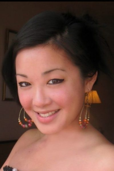 Kim Hoa C