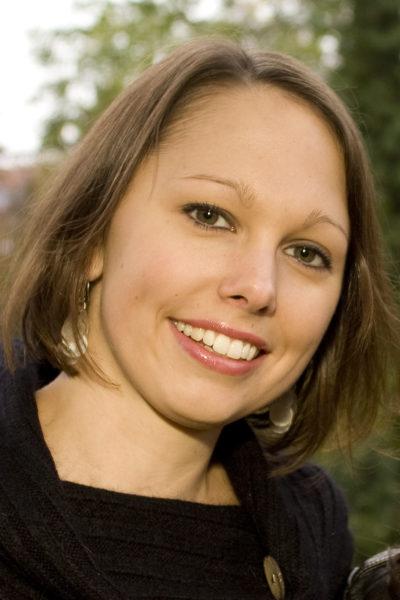 Katharina M 2