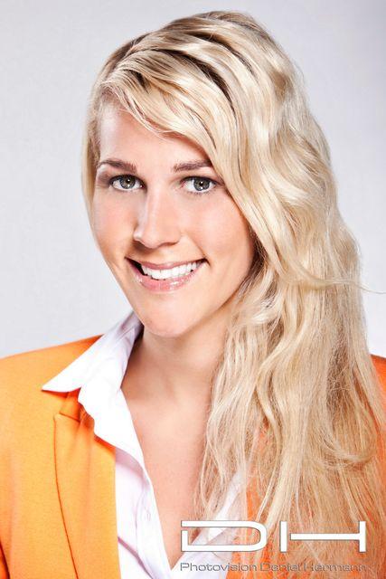 Gianna R