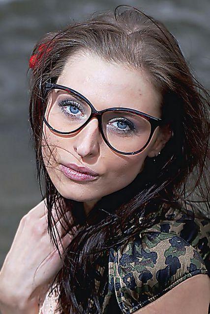 Valeriya V