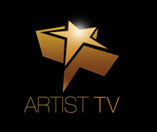www.ArtistTV.de