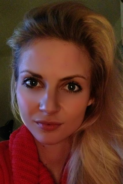 Vanessa Joanna J