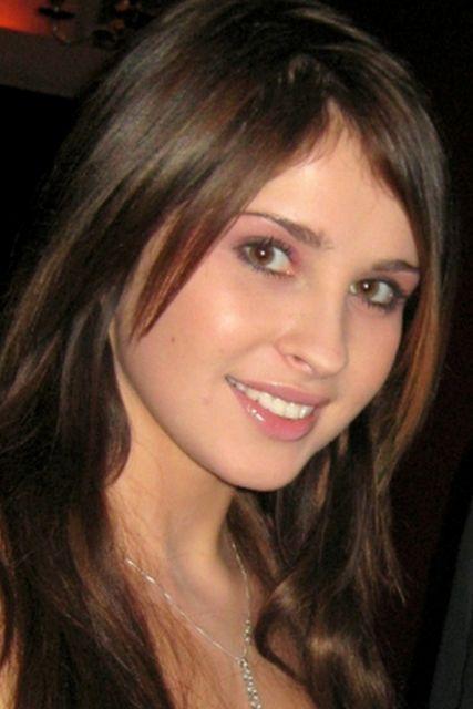 Katharina M
