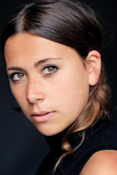 Sophie K