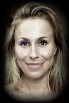 Annemarie B