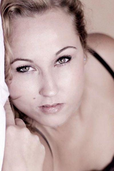 Katharina G