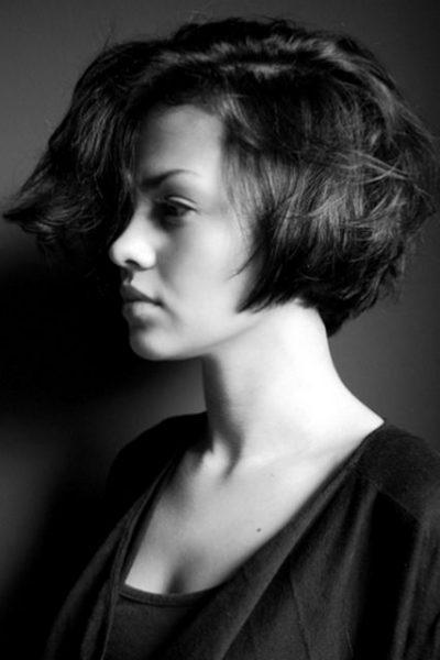 Antonia Sophie D