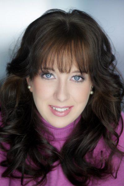 Stefanie W