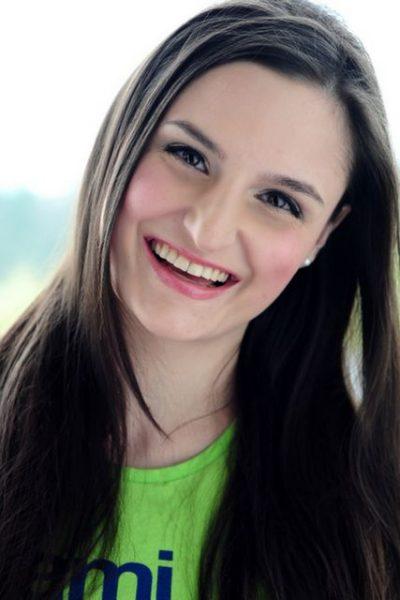 Vicky K