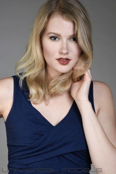 Sarah L