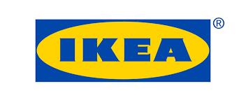 IKEA – CASTING! Shooting: 24. – 26.11.2015 in Hamburg