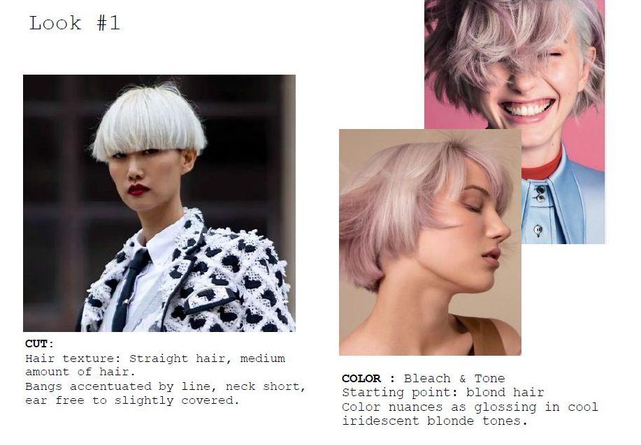 AKTUELLES CASTING für ein bekanntes Haar- und Kosmetikunternehmen! Top Bezahlung!