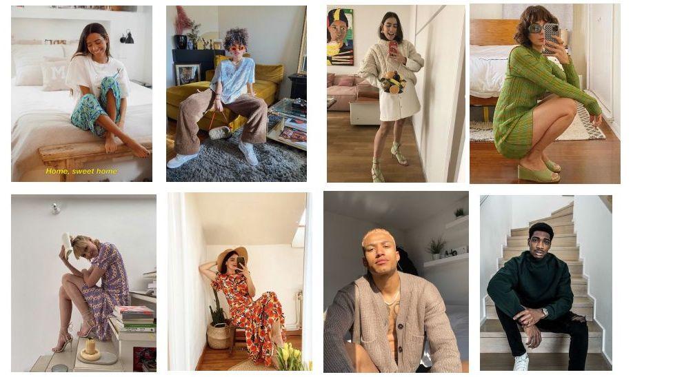 ZALANDO CASTING bis zum 6.05.2020 –   2 männliche und 3 weibliche Models gesucht!