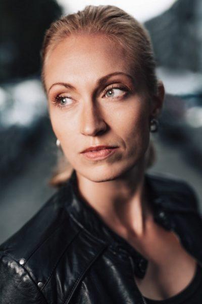 Anja H